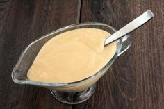 outback honey mustard, food, salad dressings, dipping sauces, outback honeymustard, copycat recipes