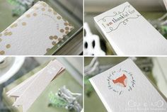 Sweet (and free) thankful tag downloads from Jones Design Company