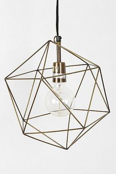 21-industrial-lamps-even-nonhipsters-will-love