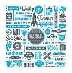 baseball / Eephus League Magazine