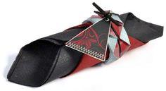 Kaisercraft Napkin Holder