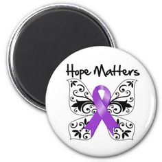domestic violence ribbon | Domestic+violence+ribbon+tattoo