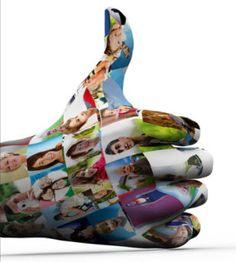 Using social media marketing for insurance agents- Live Insurance NewsLive Insurance News