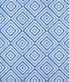 Portfolio Electrify Azure Fabric via @OnlineFabricStore