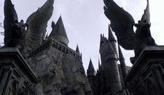 www.hogwartsishere.com Take FREE classes at Hogwarts