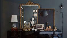 Matt Carollo's Chicago apartment | Lonny