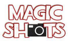 Different Places To Find Photopass Magic Shots #WDW #Disney #DisneyWorld #WaltDisneyWorld #Tips #Tricks