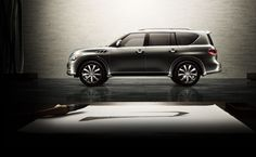 road vehicl, qx56 suv, infin qx80, 2013 qx56, qx80 suv, dream car, infin qx56, family cars, 2014 infin