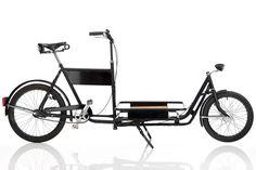 1983, bicycles, bicycle design, cargo bike, wheel, smith, long john, design museum, denmark