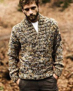 gent, sweater, men knitwear, knitwear men