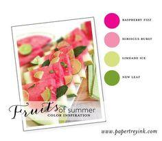 Fruits-of-Summer-4