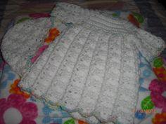 Preemie Hat Project: Shell-post Gown for Preemies hats, crochet babi, shells, shellpost gown, hat project, gowns, crochetbabi, babi crochet, preemi hat