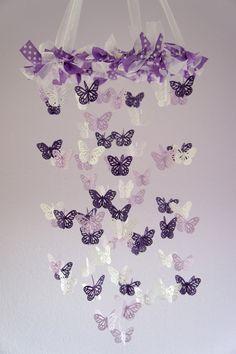 Lavender Crafts on Pinterest