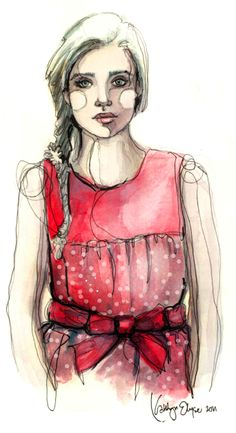 ....Kathryn Elyse