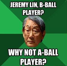yup, officially on that jeremy lin hype.