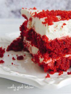 http://www.curlygirlkitchen.com/2013/06/red-velvet-strawberry-cheesecake.html