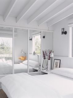 Modern Bedroom Design, Pictures, Remodel, Decor and Ideas - page 17
