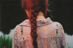 wherewillthestoryend:    untitled by elizabethmahoney on Flickr.