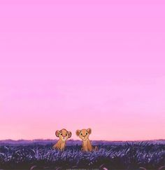 Cute Lion King Wallpapers Simplexpict1st Org