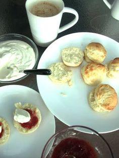 easy scones recipe, scone recipes, eggs, egg free, easi scone, food, teas, parties, hoot design