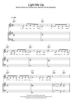oblivion bastille piano easy