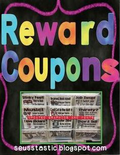 school, classroom coupons for rewards, office supplies, wholesal offic, offic supli, reward coupon, classroom management, classroom organization, offic suppli