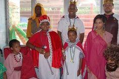 Bible stories kids stuff schools kids ideas kids church children