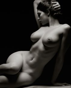1000+ images about Erotic art on Pinterest | Erotic art ...