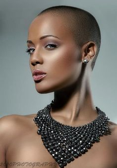 {Grow Lust Worthy Hair FASTER Naturally}>>> www.HairTriggerr.com <<<    SHE. IS. STUNNING!!!!......this is beauty in the raw!!