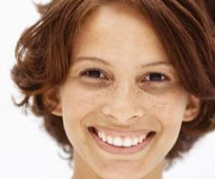 Herbal Remedies For Hyperpigmentation - How To Treat Hyperpigmentation | Find Herbal Remedy