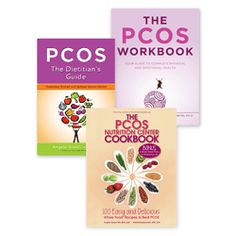PCOS Nutrition Center - September is PCOS Awareness Month: 30 Facts About PCOS