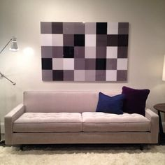 high point, showroom, point market, colors, row furnitur, furnitur worship, paintings, apartments, settees