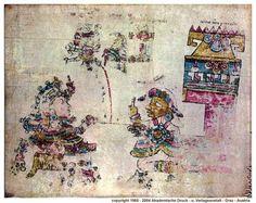 Codex Egerton 2895