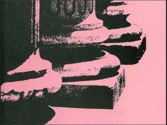 "Vitorino - ""Queda do Imperio"" do disco ""Flor de la Mar"" (LP 1983)"