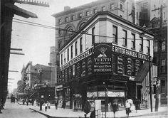 1910 Flatbush Avenue Brooklyn
