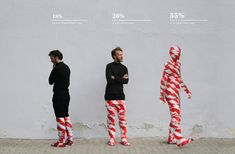 graphic designers, behance, danish design, graphics, infograph, danishes, tapes, people, photography