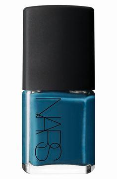 NARS 'Andy Warhol' Nail Polish available at #Nordstrom