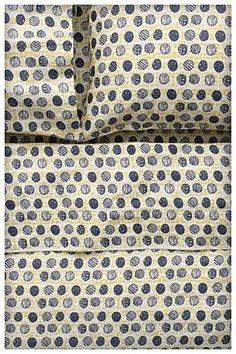 spot grid, anthropology, pattern, circl, bed