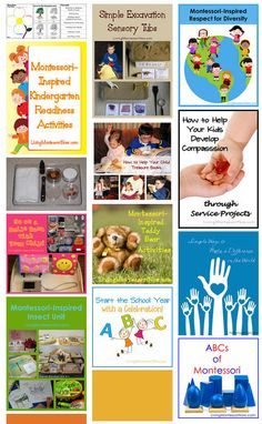 August Themed Activities for Kids #SuliaMoms #SuliaChat