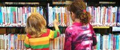 50 More Inspiring Children's Books With a Positive Message | Julie Handler