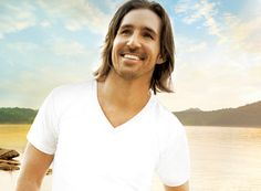 Jake Owen!  Can't Wait!       At Arrowhead Stadium. June 10th w / Kenny Chesney,  Tim McGraw,  and Grace Potter & the Nocturnals!