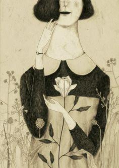 .monica barengo