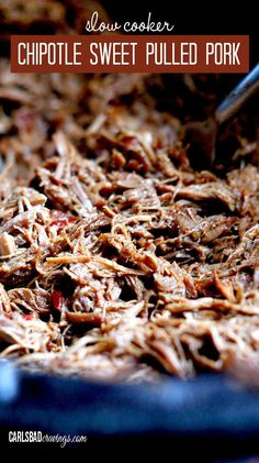 chipotle-sweet-pulled-pork