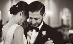 broderick_tower_detroit_wedding_dac_35