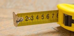 The Best Length for Online Content - digital news, blogging, everything