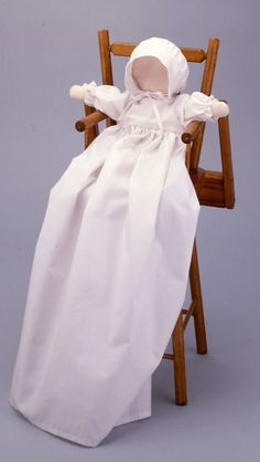 Free Amish Sewing Patterns | Amazon.com: Amish Doll Patterns: An Amish Family and Friends