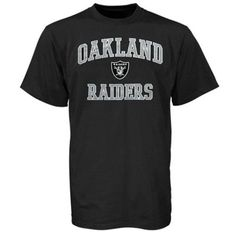 Congrats @Matt Liles! You are today's Fanatics Wish List Contest winner! Please email us at SocialMedia@Fanatics.com so we can send you your prize code and you can get this Oakland Raiders T-Shirt for FREE! #FanaticsWishList
