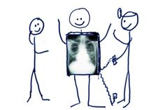 #Radiology