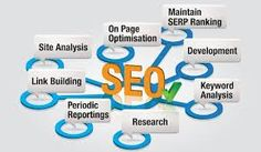 SEARCH ENGINE MARKETING prospects your internet site through the entire give up feature on the website whereby that final results quick believability considering the extremely people that you would like to be able to. internet marketing, web design, social media, web pages, web development, socialmedia, search engine optimization, engin optim, seo servic