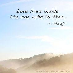 inspir quot